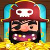 Jelly Button Games Ltd - Cash King Islands bild
