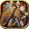 BattleLore: Command iPhone iPad Spiel