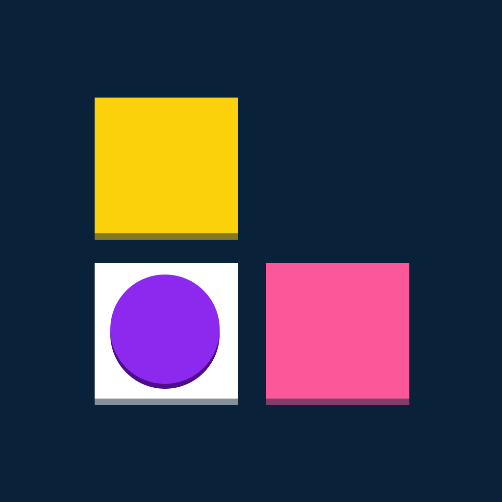 One Step Math: Fun & Challenging Puzzle Game