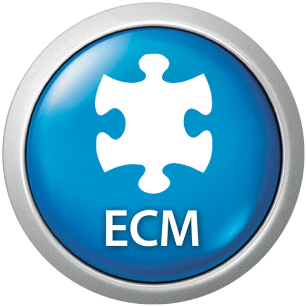 iAetna-ECM FREE iPhone & iPad app market
